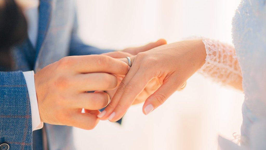 Hal Yang Harus Kamu Persiapkan Sebelum Memutuskan Untuk Menikah