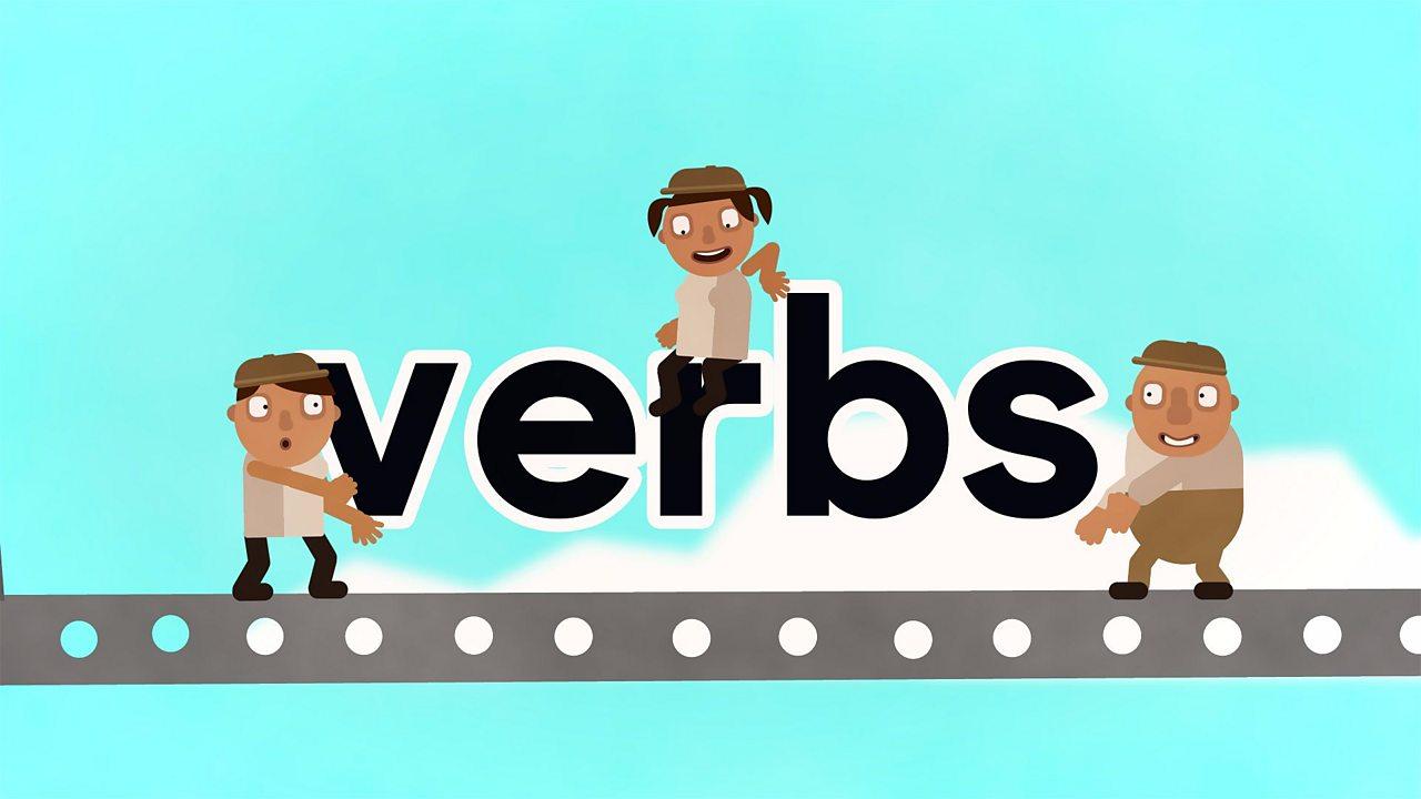 Contoh Kalimat Has dan Has sebagai Verb dan Auxiliary